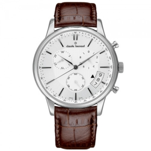 <b>Мужские часы Claude Bernard</b>
