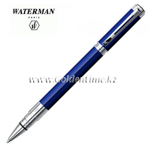 Ручка Waterman Perspective Blue CT S0831000