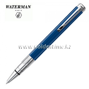 Ручка Waterman Perspective Obsession Blue 1904579