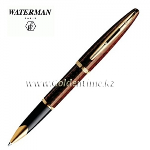 Ручка Waterman Carene Marine Amber GT S0700920