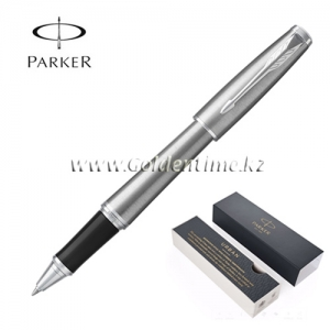 "Ручка Parker ""Urban"" Metro Metallic CT 1931588"