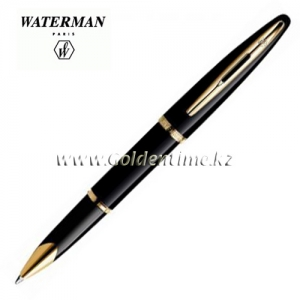 Ручка Waterman Carene Black Sea GT S0700360