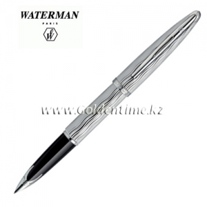 Ручка Waterman Carene Essential Silver ST S0909830