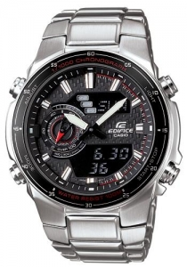Часы Casio Edifice EFA-131D-1A1VDF