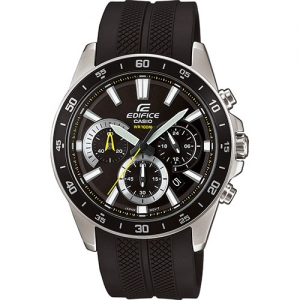 Часы Casio Edifice EFV-570P-1A