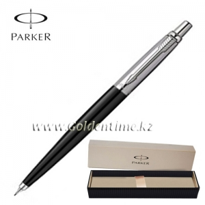 Карандаш Parker 'Jotter' Black CT S0705670