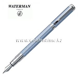 Ручка Waterman Perspective Azure CT S0831080