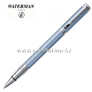 Ручка Waterman Perspective Azure CT S0831140