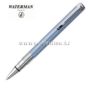 Ручка Waterman Perspective Azure CT S0831180
