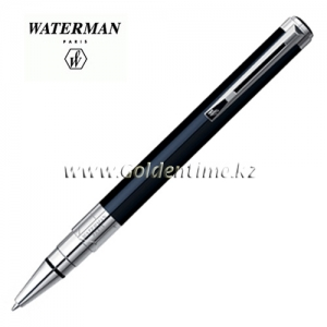 Ручка Waterman Perspective Black CT S0830760
