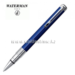 Ручка Waterman Perspective Blue CT S0831040