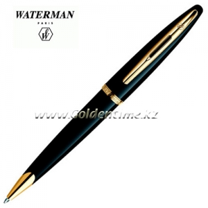 Ручка Waterman Carene Black Sea GT S0700380