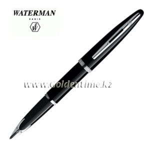 Ручка Waterman Carene Black Sea ST S0293970
