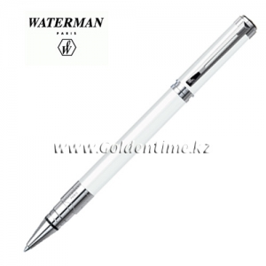 Ручка Waterman Perspective White CT S0944600