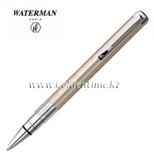 Ручка Waterman Perspective Champagne CT S0831460