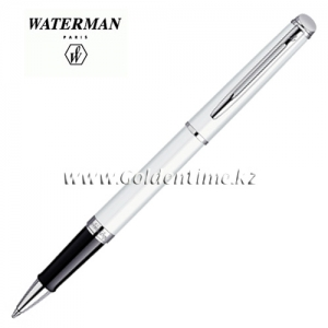 Ручка Waterman Hemisphere Essential White CT S0920950