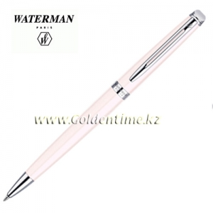 Ручка Waterman Hemisphere Essential Rosewood CT 1869018