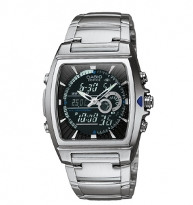 Часы Casio Edifice EFA-120D-1AVDF