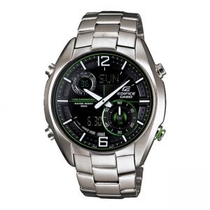 Часы Casio Edifice ERA-100D-1A9VUDF