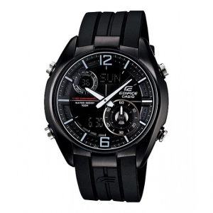 Часы Casio Edifice ERA-100PB-1AVUEF
