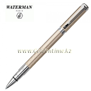 Ручка Waterman Perspective Champagne CT S0831420