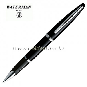 Ручка Waterman Carene Black Sea ST S0293940