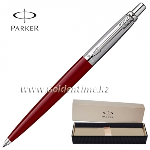 Ручка Parker 'Jotter' Red S0705580