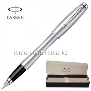 Ручка Parker 'Urban' Metro Metallic CT S0850670