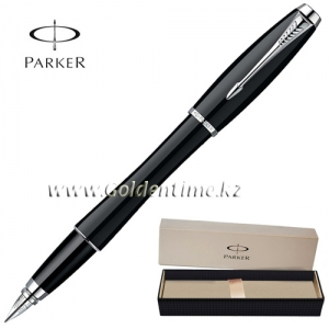 Ручка Parker 'Urban' London Cab Black CT S0850680