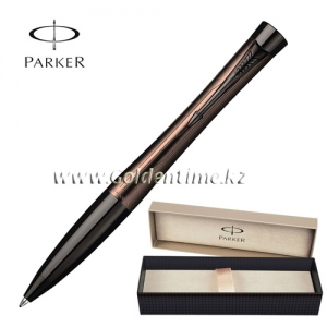 Ручка Parker 'Urban' Premium Metallic Brown S0949230