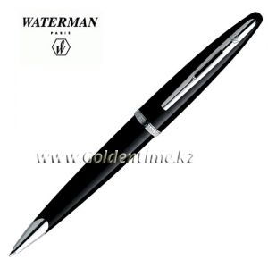 Ручка Waterman Carene Black Sea ST S0293950