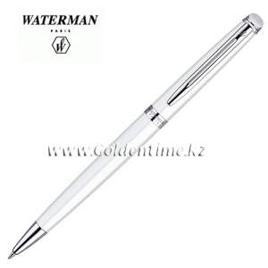 Ручка Waterman Hemisphere Essential White CT S0920970