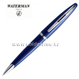 Ручка Waterman Carene Vivid Blue ST S0839500