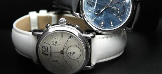 437e95421c45 Golden Time - Интернет-магазин часов, сувениров, подарков.